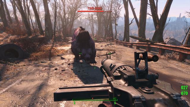 File:Fallout4 E3 YaoGuai.png