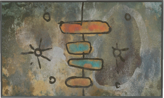 File:Fo4-modern-painting4.png