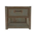 Fo4-short-cabinet.png