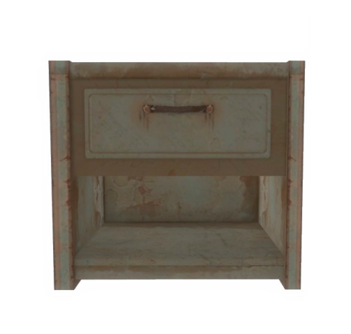 File:Fo4-short-cabinet.png
