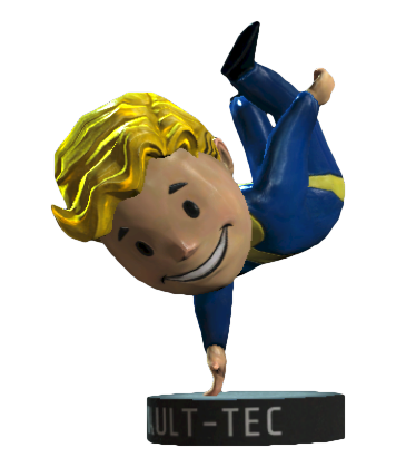 File:Fo4 agility bobblehead.png