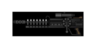File:Gauss rifle FoS.png