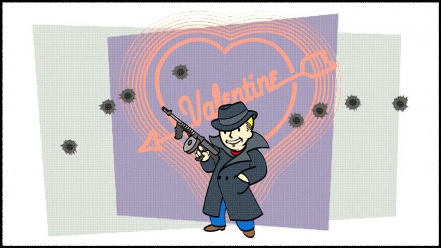 File:Unlikely Valentine Xbox achievement.jpg