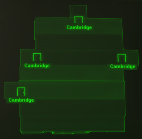 File:FO4 Plumber's Secret Local Map.png
