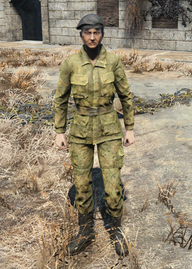 File:Fo4Military Fatigues.png