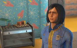 File:Fo4erincombes.png