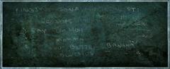Chalkboard Kings SoI