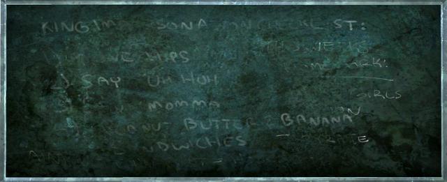 File:Chalkboard Kings SoI.png