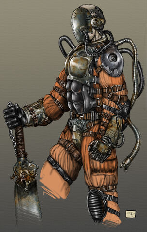 File:Concept drawing for Environmental Armor 2.jpg