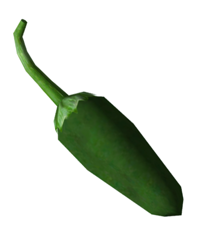 File:JalapenoPepper.png