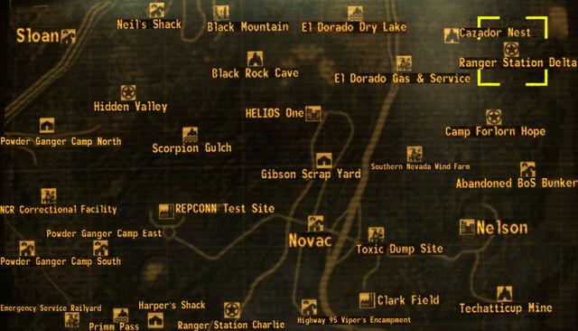 File:Ranger Station Delta loc.jpg