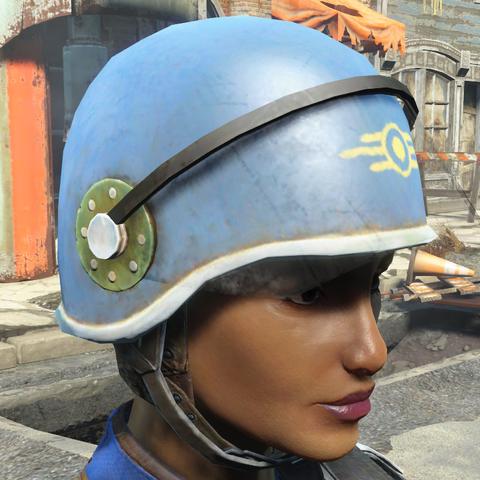 File:Fo4 Vault-tec-helmet clean.png