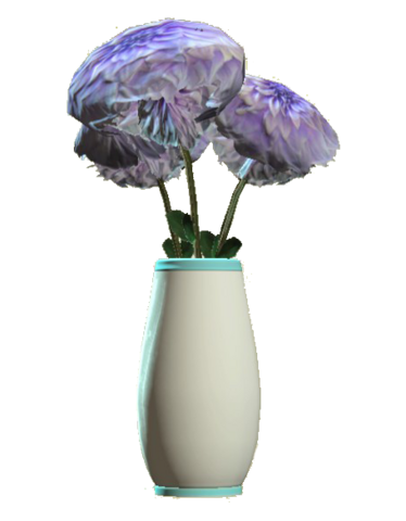 File:Glass rounded teal vase.png