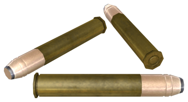 File:45-70 Govt round.png