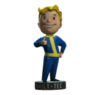 FO4charismabobblehead.png