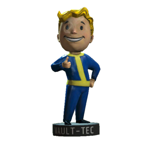 File:FO4charismabobblehead.png
