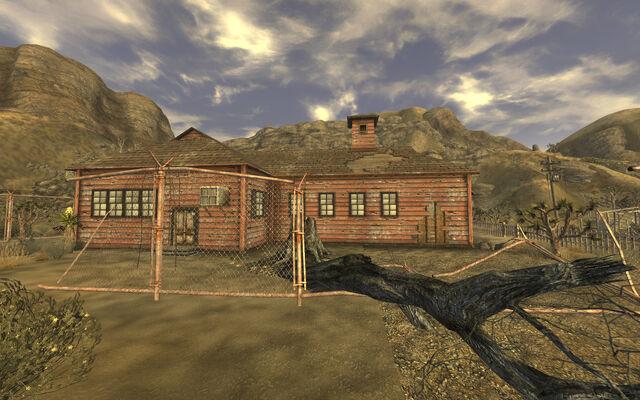 File:Goodsprings schoolhouse.jpg