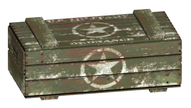 File:Military shipping crate.png