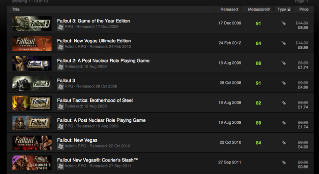File:SteamNovember2013.png