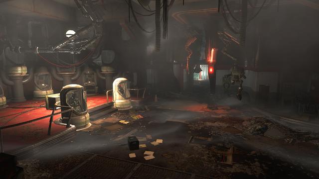 File:AUT The Mechanist's lair 4.png