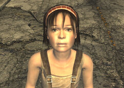 FNV Stacey