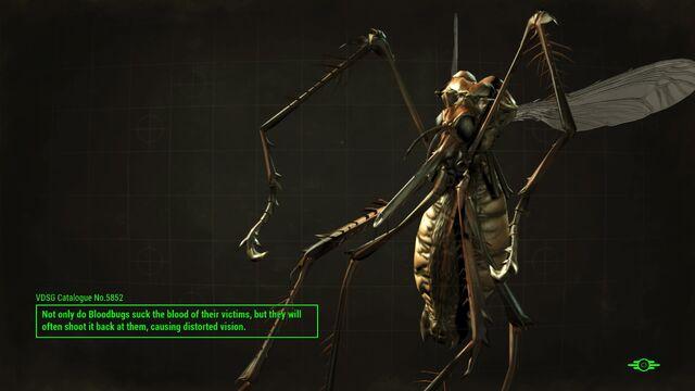 File:FO4 Bloodbug loading screen.jpg