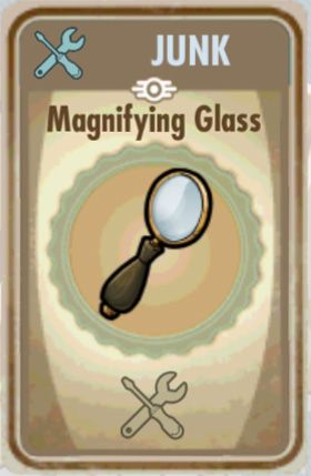 File:FoS Magnifying glass Card.jpg