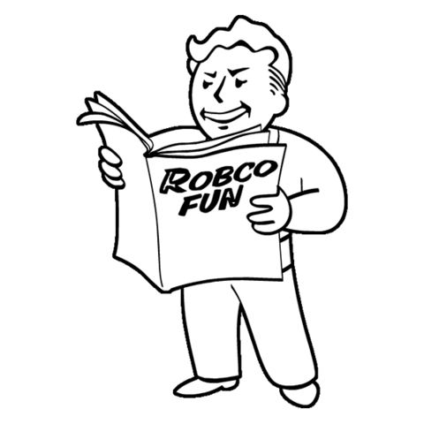 File:Icon RobCo Fun.png