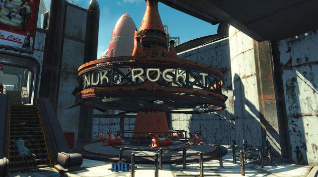 File:NukaRockets-NukaWorld.jpg