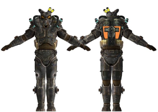 File:Prototype Remnants Tesla Armor.png
