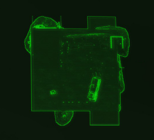 File:Fo4 Abandoned house map.png