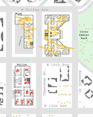 File:VB DD02 map Police HQ 1.jpg