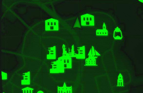 File:NorthEndGraveyard-Map-Fallout4.jpg