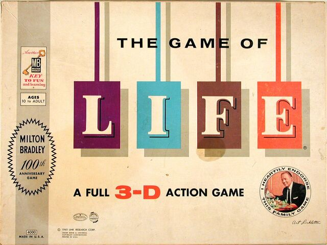 File:The-Game-of-Life.jpg
