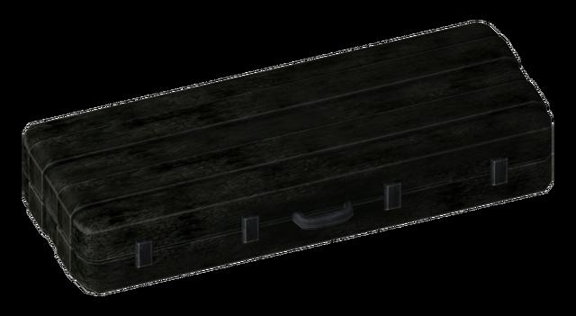 File:Weapon mod kit large.png