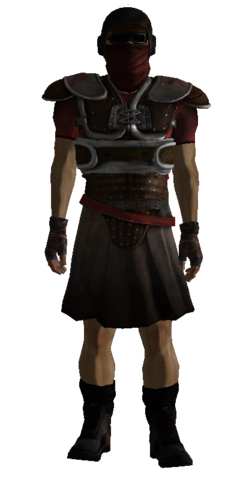 File:Battlegear Legionary.png