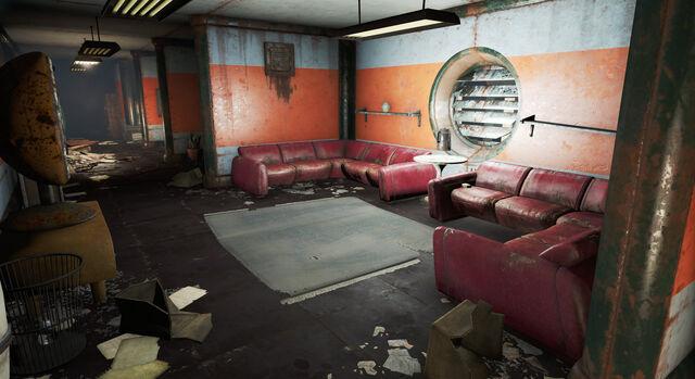 File:GreenetechGenetics-Lounge-Fallout4.jpg