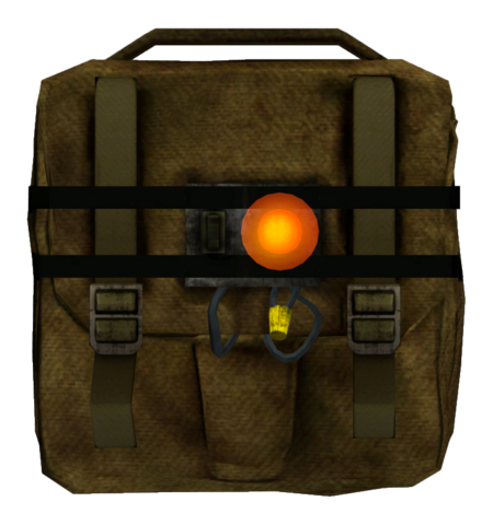 File:Satchel charge.png