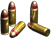 File:9mm AP.png