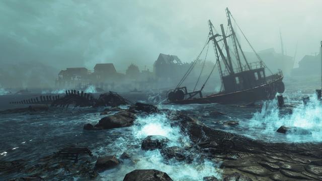 File:Fallout 4 Far Harbor pre-release 1.png