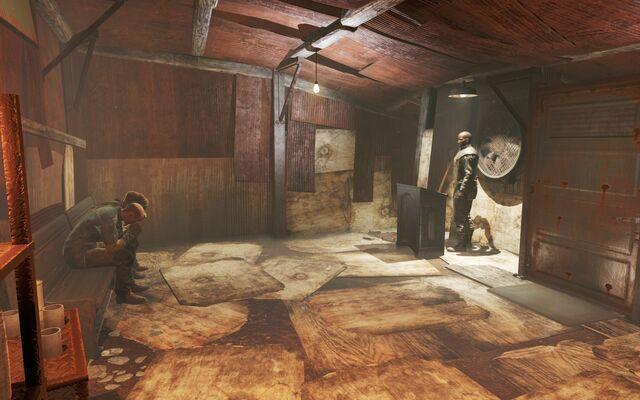 File:Fo4 All Faiths Chapel interior.jpg