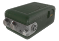 Fo4 institute ammo box green.png