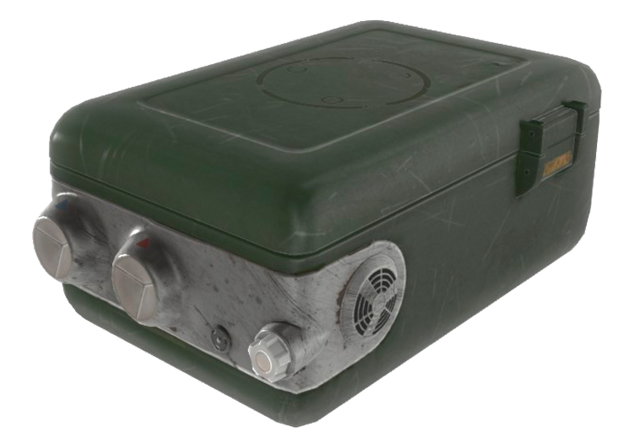 File:Fo4 institute ammo box green.png