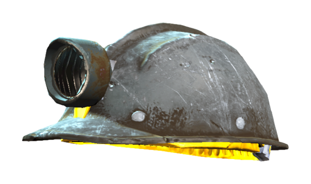 File:Fo4 mining helmet grey yellow.png