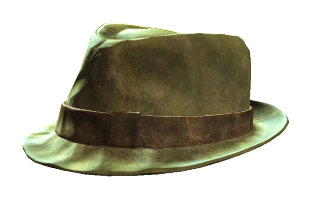 File:Fo4 trilby hat.png