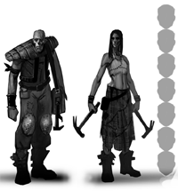 File:Nl ghouls.png