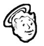 FO3PositiveKarmaPoints.png