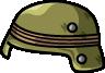 File:FoS combat helmet.png