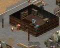 FoT Osceolla bunker.png