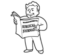 Icon Massachusetts Surgery.png